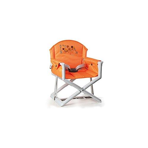 Play Play Dire Chefsessel orange