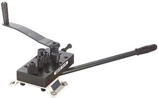 Shop Fox M1010 Metalcraft Tool Set