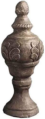 Catálogo de Portavelas de columna del mes. 3