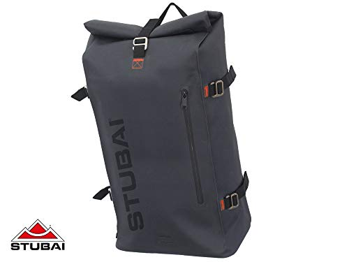 Stubai MESSENGER Rucksack 30 L