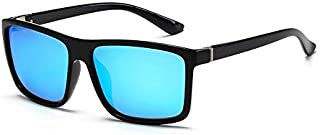 Carlson Raulen Polarized Men Women Wayfarer Sunglasses