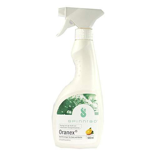 Spinnrad Oranex Spray 500ml