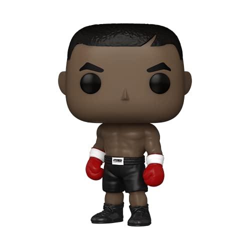 Funko 56812 POP Boxing Mike Tyson
