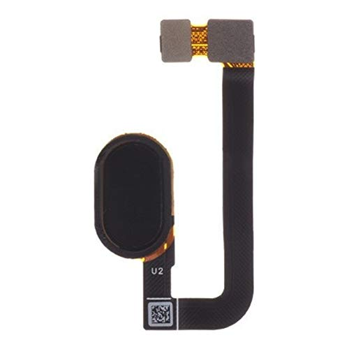 LENASH Fingerprint Sensor Flex Cable for Motorola Moto Q Plus G5 Flex Cable
