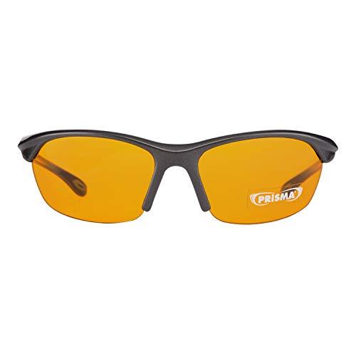PRiSMA MURNAUPRO Blaulichtfilter-Brille - Bildschirmzeit ohne Kopfschmerzen - S709