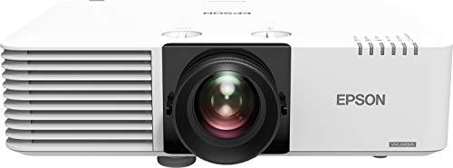 Epson EB-L610U LCD (PSI o TFT) Videoproiettore