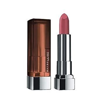 Best mn lipstick Reviews