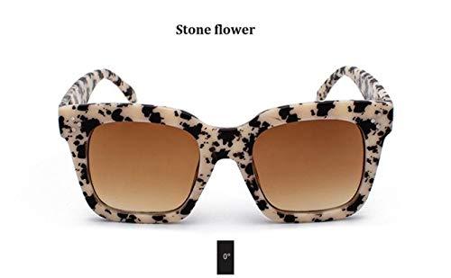 CSXM Pencil case Gafas De Sol Moda Kim Kardashian Gafas De Sol Lad Flat Top Eyewear Lunette Femme Mujeres Gafas De Sol De Marca Mujeres Rivet Sun Glasse