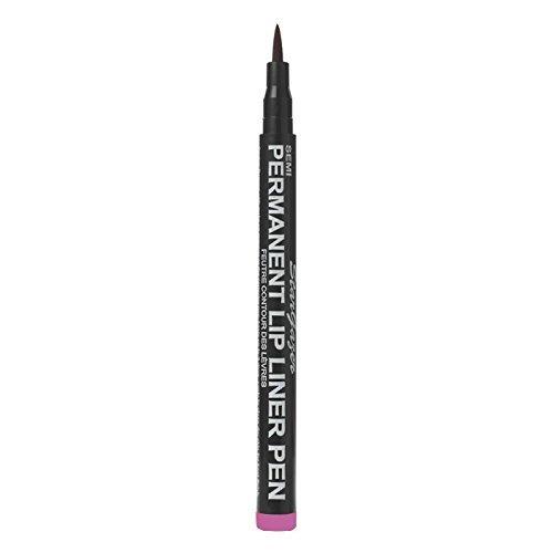 Stargazer Semi-Permanent Lip Liner Pen #02 Pink by Stargazer