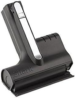 Shark Mini Motorized Brush for Pet Hair, Stairs, Upholstery and Carpet Debris for Use