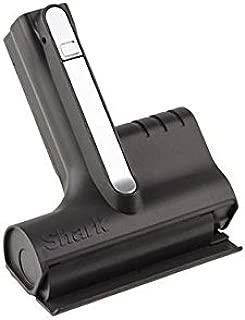 ZVac Attachment Kit for Shark Rocket DeluxePro Ultra-Light Vacuum