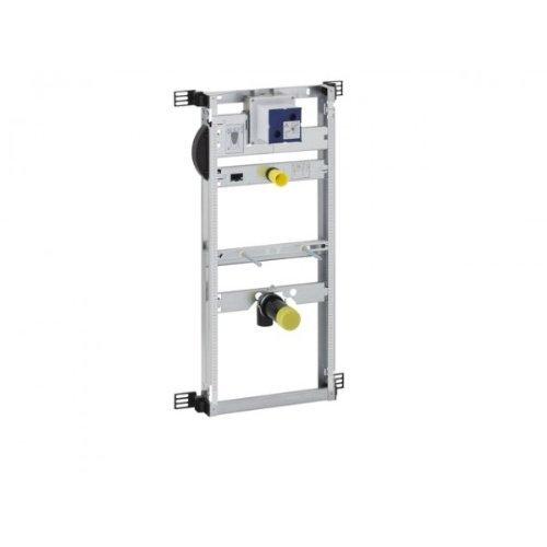 Geberit Kombifix Urinal Universal Element 457611001