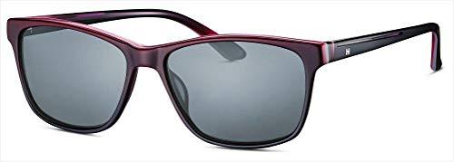 Humphrey's Kunststoff Sonnenbrille 585198-50