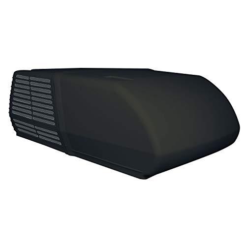 Coleman 48204C869 RV Air Conditioner