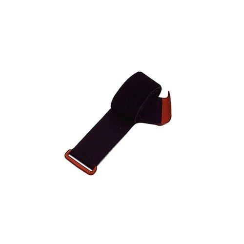 Brunner Bande de Serrage avec Fermeture Velcro - 320/382