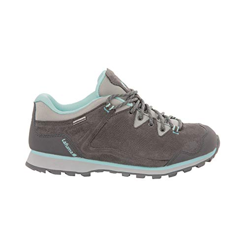 Lafuma Apennins Clim, Walking Shoe Womens, Carbon