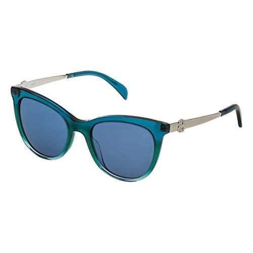 Gafas de Sol Mujer Tous STOA01S-5306WH (ø 53 mm) | Gafas de sol Originales | Gafas de sol de Mujer | Viste a la Moda