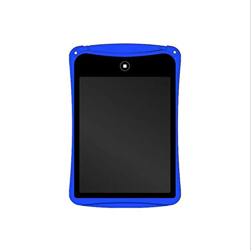 WLWLEO voor 6 inch LCD-vloeibare kristallen tablet, één sleutel om kindertekenbord te wissen, elektronisch schrijfbord, Office Notebook