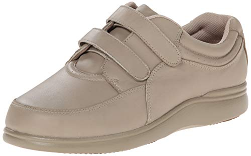 Hush Puppies Power Walker Shoes