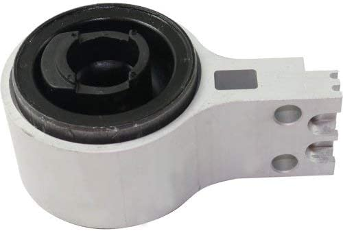 Evan-Fischer Control SEAL限定商品 大特価 Arm Bushing compatible Hundr Ford with Five