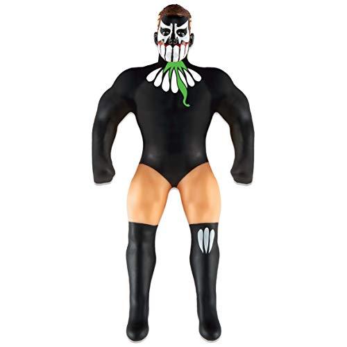 Stretch 6986 Mini WWE Finn Balor, Mehrfarbig