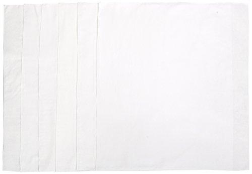 Bummis Organic Cotton Prefolds Diaper Preemie