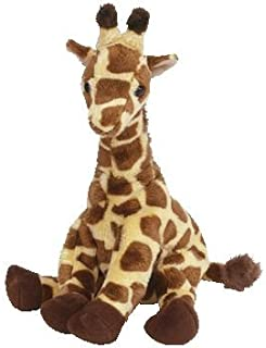 TY Beanie Baby - JUMPSHOT the Giraffe