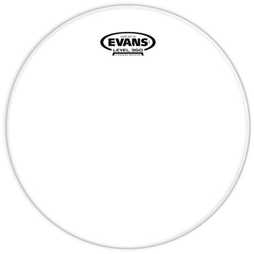 Evans S14H20 - Parche para caja, 14