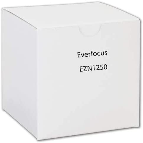 Everfocus Max New Shipping Free Shipping 78% OFF EZN1250