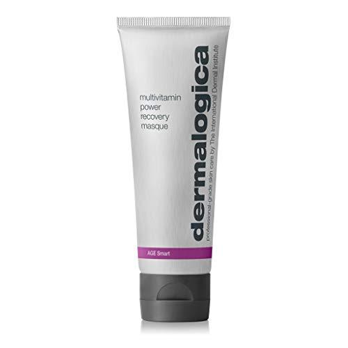 Estee Lauder Night Care 1 Oz Idealist Pore Minimizing Skin Refinisher For Women by Estee Lauder
