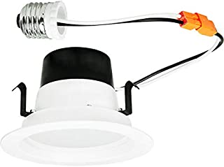 Best recessed light led Reviews