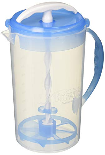 Find Discount Dr. Brown's Formula Mixing Pitcher