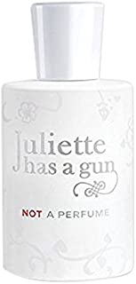 Juliette Has a Gun Not A Perfume Perfume, 100 ml