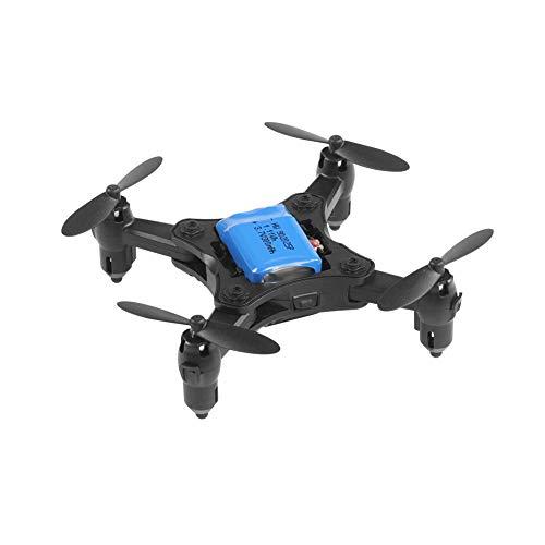 Euopat Drone,Mini Drone,Mini Drone RC Plegable con Cámara, Drone Control Remoto Avión De Juguete para Niños Y Principiantes