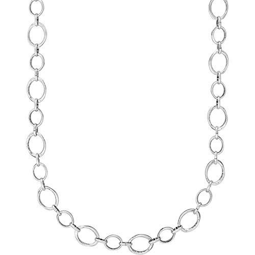 Ciclòn New Essentials - Collar para mujer Trendy cód. 201831