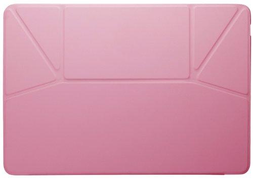 Asus Original TransCover für Asus MeMO Pad Smart 10 (ME302C) pink