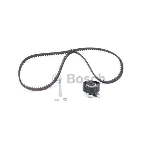 Bosch 1987948047 Courroie crantée