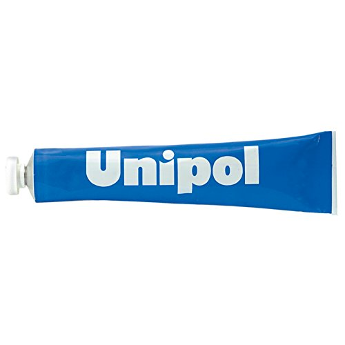 Unipol Metallputzmittel 125 mL,