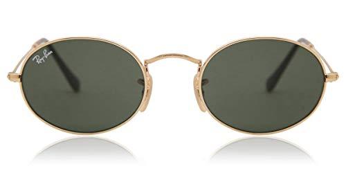 Ray-Ban 3547N SOLE Gafas de sol Unisex