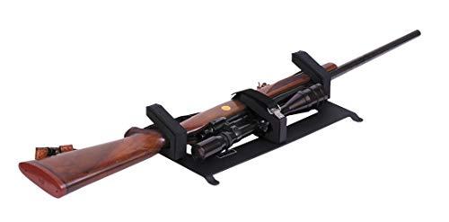 Biig Sky BSR-1 Rack For Single Gun Overhead
