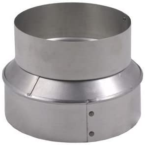 Tapered Reducer It is very popular Japan Maker New inch 7x4