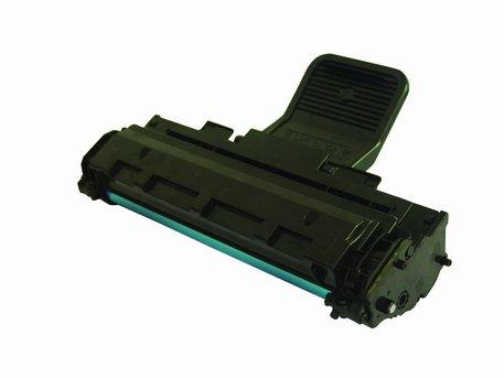 haz tu compra toner samsung ml1640 mono laser printer online