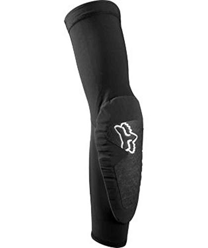 Fox Enduro D3O Elbow Guard Black