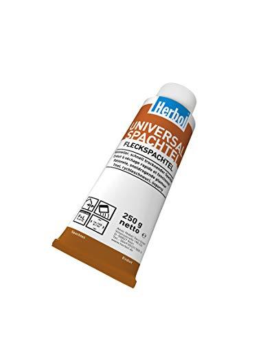 Herbol Universalspachtel 0,250 KG