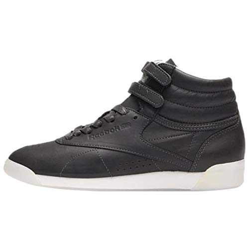 Reebok Freestyle Hi, Zapatos de Caminar Mujer