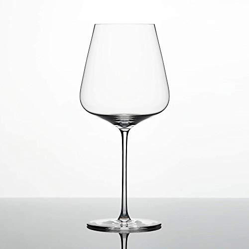 Zalto Denkart Bordeaux - Copa de vino tinto