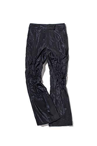 PONDER.ER - Pantalones de Campana