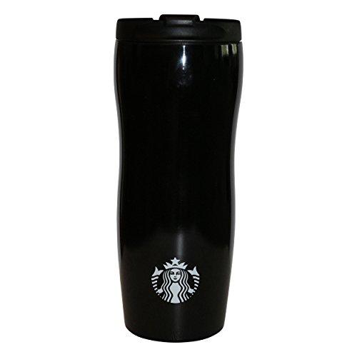 Starbucks011052025