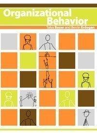 Top organizational behavior flat world knowledge for 2020