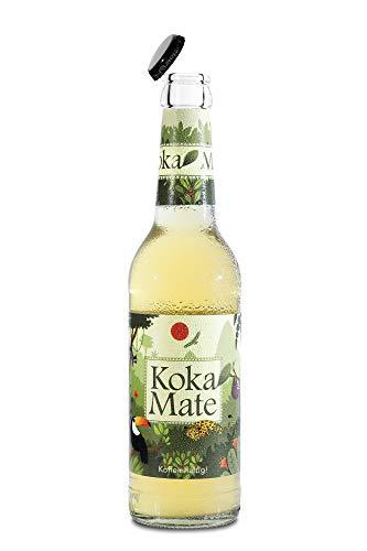 Koka Mate 18x 0,33l Mehrweg